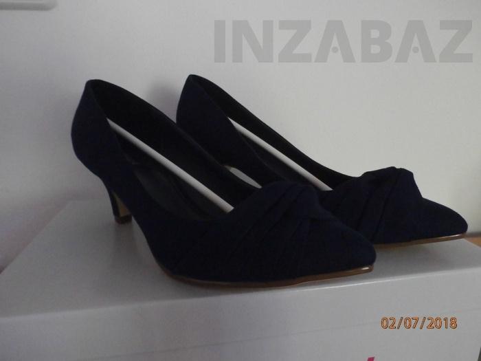 Oblečení - Inzabaz 50136acece